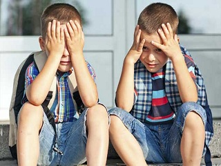 Do You Know What Triggers Migraine in Children
