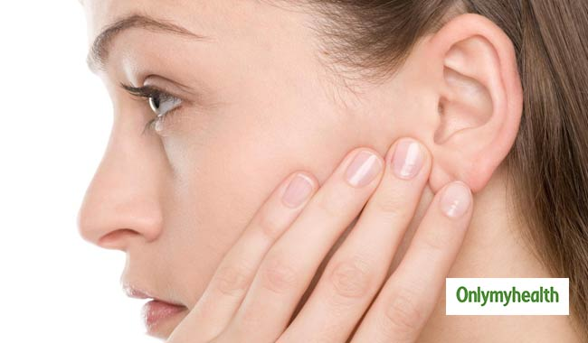 Troubled due to ear infection? Try garlic and olive remedy to treat this problem