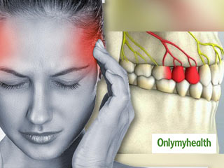 "Are Headaches Hurting you? It's Time to Visit a ""Neuromuscular Dentist"""