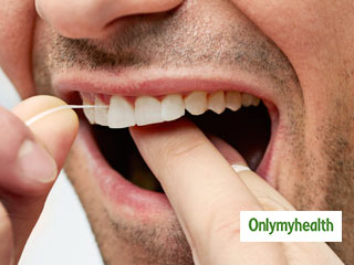 Why Flossing is Good for your <strong>Gum</strong> Health