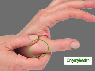 Causes and Treatments for <strong>Thumb</strong> Pain