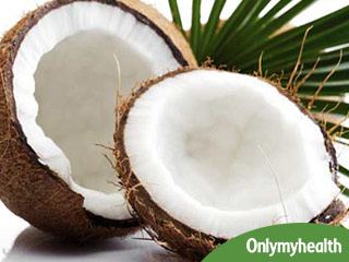 These 4 Qualities of Coconut Oil Make it an Effective Fat Burner