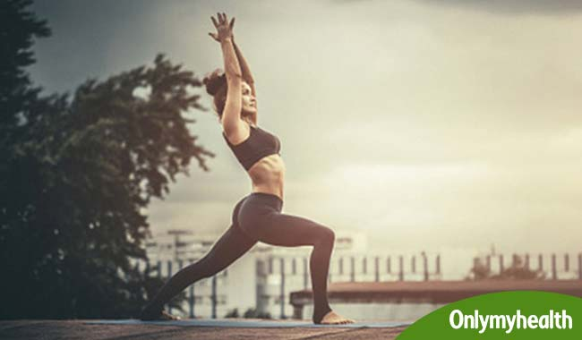 Bid good bye to gallstones with these 3 simple yoga poses   Yoga