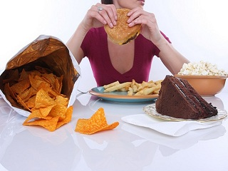 What is the treatment of Binge <strong>Eating</strong> Disorder?