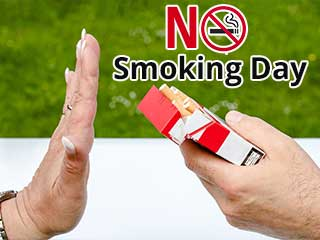 Reasons Why It is Difficult to Quit Smoking