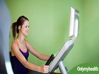 5 Exercise Machines to Avoid at the Gym
