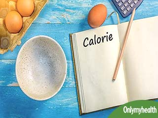 These Tips Will Help You Cut 200 <strong>Calories</strong> a Day