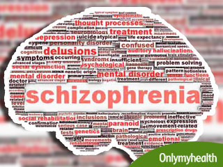 <strong>Tips</strong> to Prevent Schizophrenia