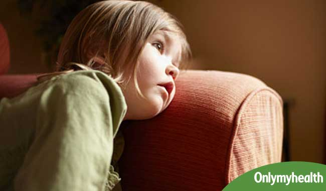 How to Handle Five of the Most Common Childhood Traumas