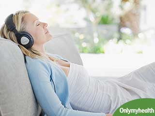 How to Use Music Therapy to Relieve Arthritis Pain