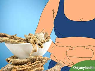 Treat Obesity with Ayurveda