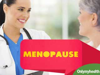 Menopause <strong>Causes</strong> <strong>Memory</strong> Loss, but you Can Become an Exception