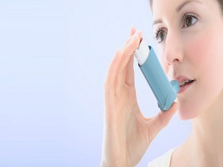 Key <strong>Facts</strong> about Asthma that you Must Know