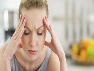 Causes and Treatments for Migraine that Work