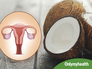 Benefits of Using Coconut <strong>Oil</strong> for Yeast Infection