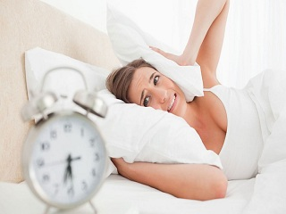 Sleep Management: Lack of Sleep can Add to your <strong>Body</strong> Weight