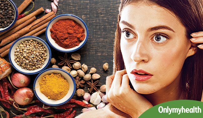 Ayurvedic Treatment for Leucoderma Skin Disorder