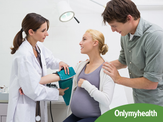 5 Things Gynaecs Must Not Do to <strong>Pregnant</strong> <strong>Women</strong>