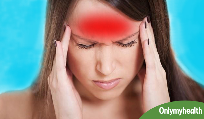 How to Tell if It is Migraine and not just a Headache