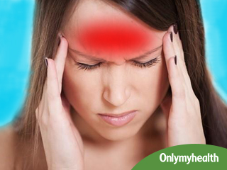 How to Tell if It is <strong>Migraine</strong> and not just a Headache