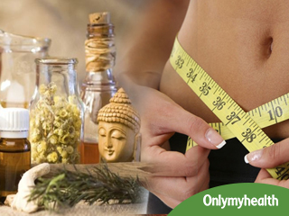 How to Lose Belly Fat with Ayurveda