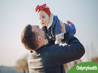 Parenting Tips for <strong>Single</strong> Dads with Daughters