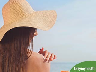 How long does your <strong>sunscreen</strong> protect your skin, Tips to avoid skin problems