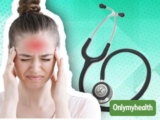 What is the Prognosis of Migraine