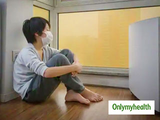 How Effective are Air Purifiers