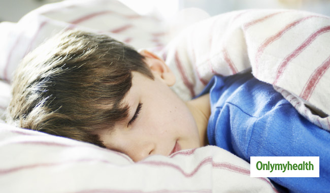 Do's and Don'ts of Bedwetting Every Parent Should Know