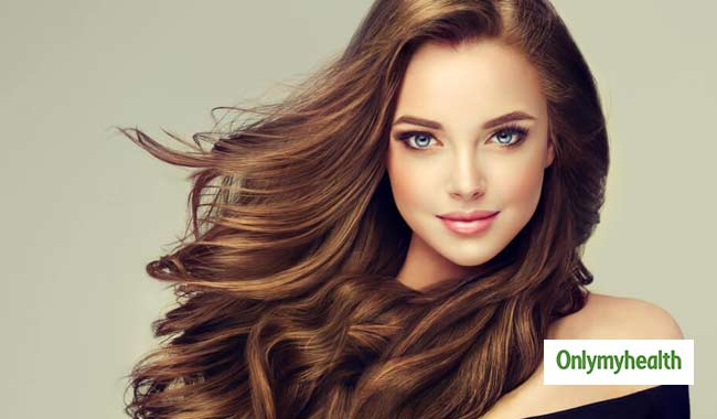 Try these Super Effective Ways to Get Silky, Soft Hair