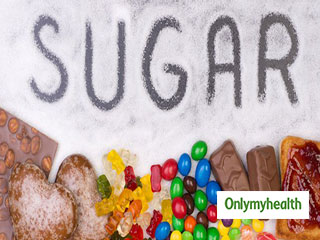7 Signs that You are Eating too Much <strong>Sugar</strong>