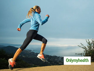 6 Dynamic Stretches Every Runner Must Try