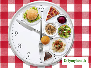 Intermittent Fasting: The ultimate beginner's guide