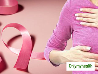 Breast <strong>Cancer</strong>: Know 10 factors that put you at a higher <strong>risk</strong>