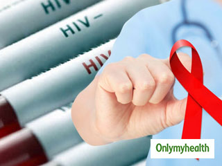 World AIDS Day: Basics of HIV and AIDS <strong>Prevention</strong>