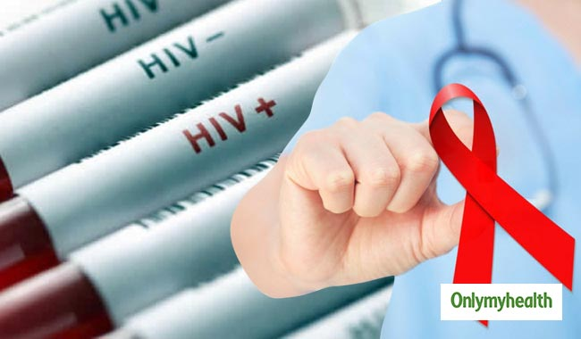 World AIDS Day: Basics of HIV and AIDS Prevention
