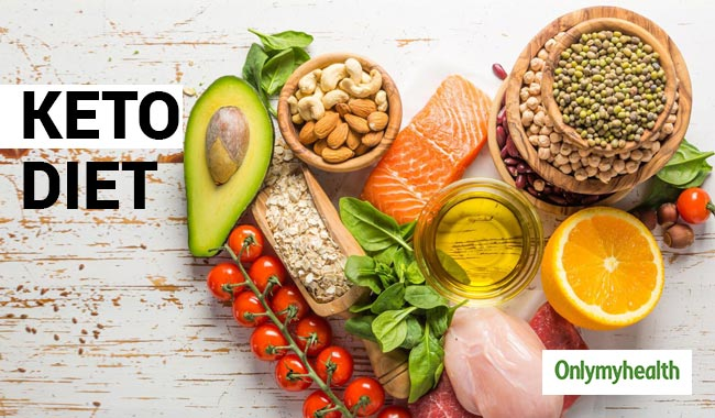 Keto Diet: Here is the complete guide for beginners