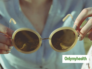6 Myths About Sunglasses: How to Choose the Right Sunglasses for Eye <strong>Protection</strong>?