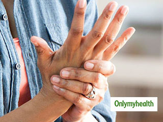 7 Effective Home Cures to <strong>Relieve</strong> Arthritis Pain