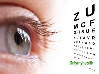 Keep an Eye on Your Vision: Do not Ignore These Eye Problems