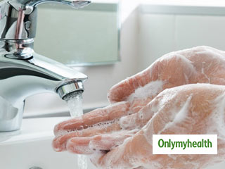 When to wash hands? Know do's and don'ts of hand washing
