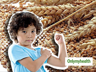 Can the new cases of celiac disease be attributed to wheat: Know the real cause