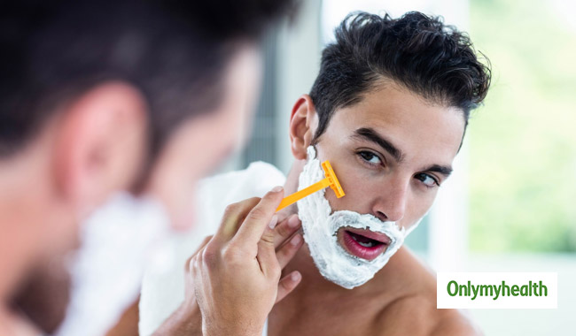 Prevent Razor Burns with these 10 Quick-to-follow Tips