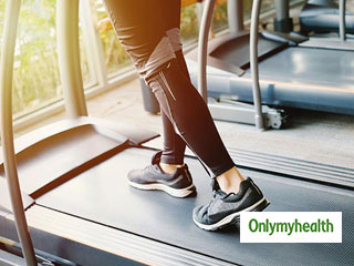 Is Running on a Treadmill as Good as Running Outside? Know Pros and Cons