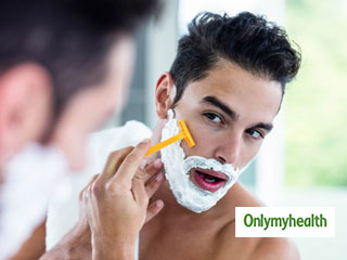 Prevent Razor Burns with these 10 Quick-to-follow <strong>Tips</strong>