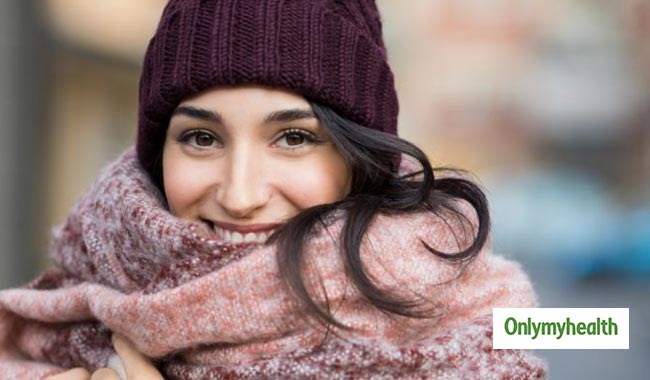 Best Beauty Hacks for a Perfect Skin during Winters
