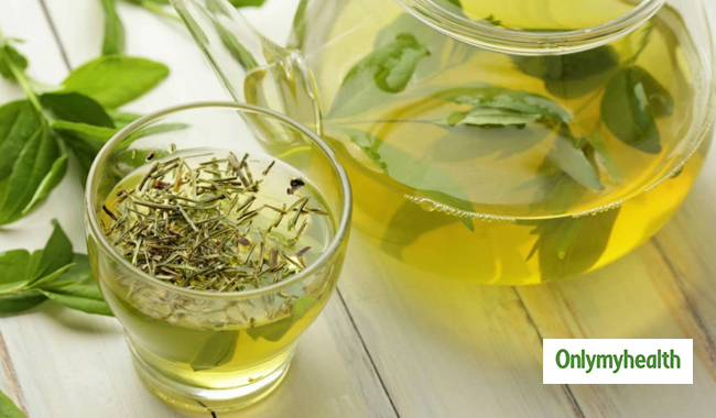 Every thing you need to know about side effects of green tea