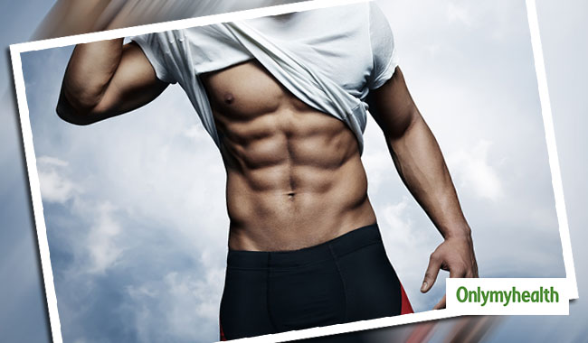 Get Six-pack Abs by Liposuction