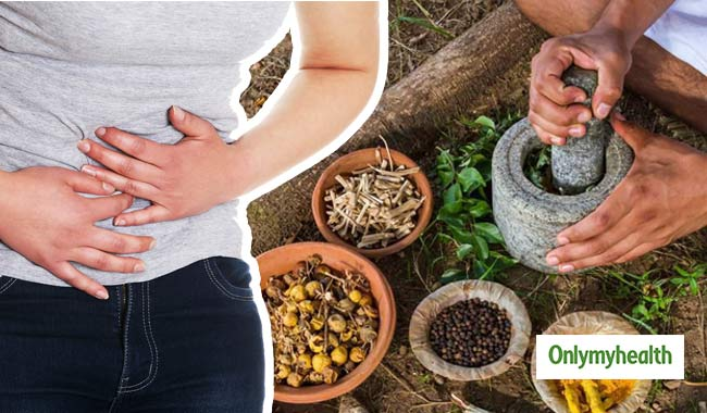 Best Ayurvedic Home Remedies To Fight Digestion Woes